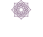 Logo Events by Carol